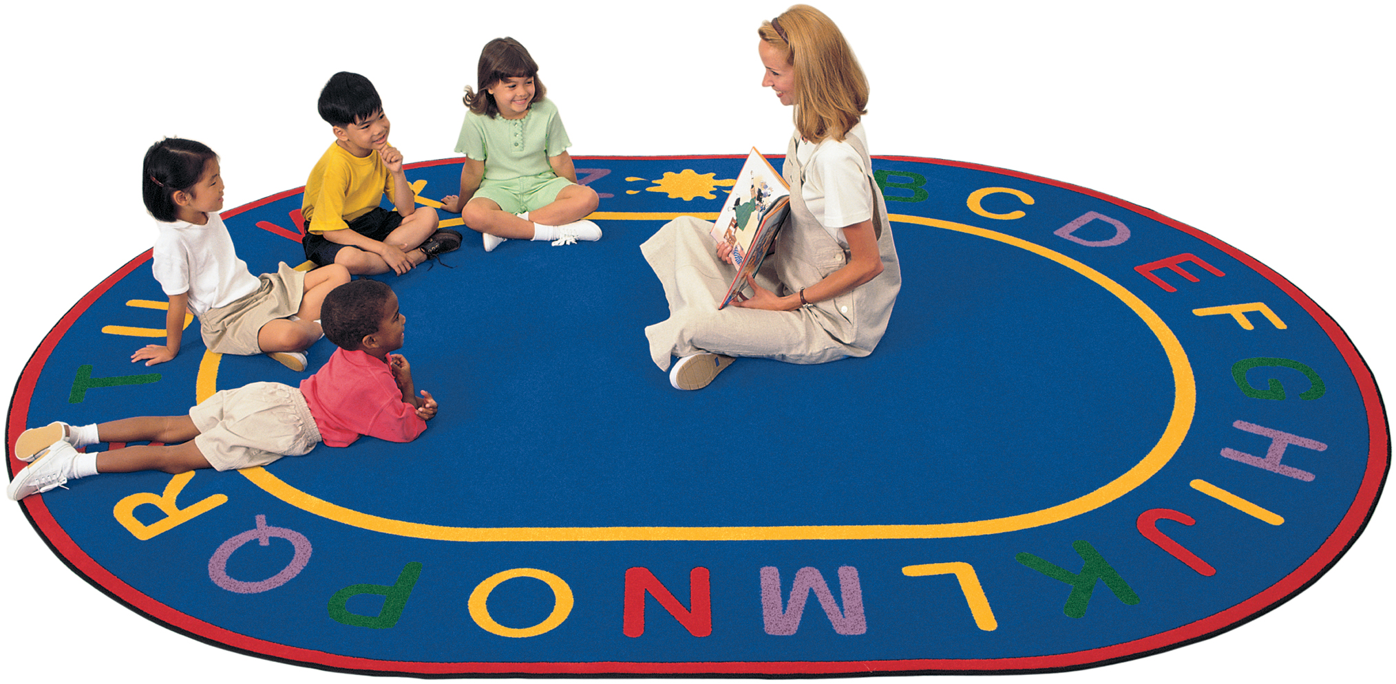 rug to we back classroom basics management corps the img series carpet school kindergarten