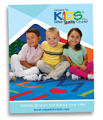 Carpets for Kids Online Children's carpet catalog Cover image