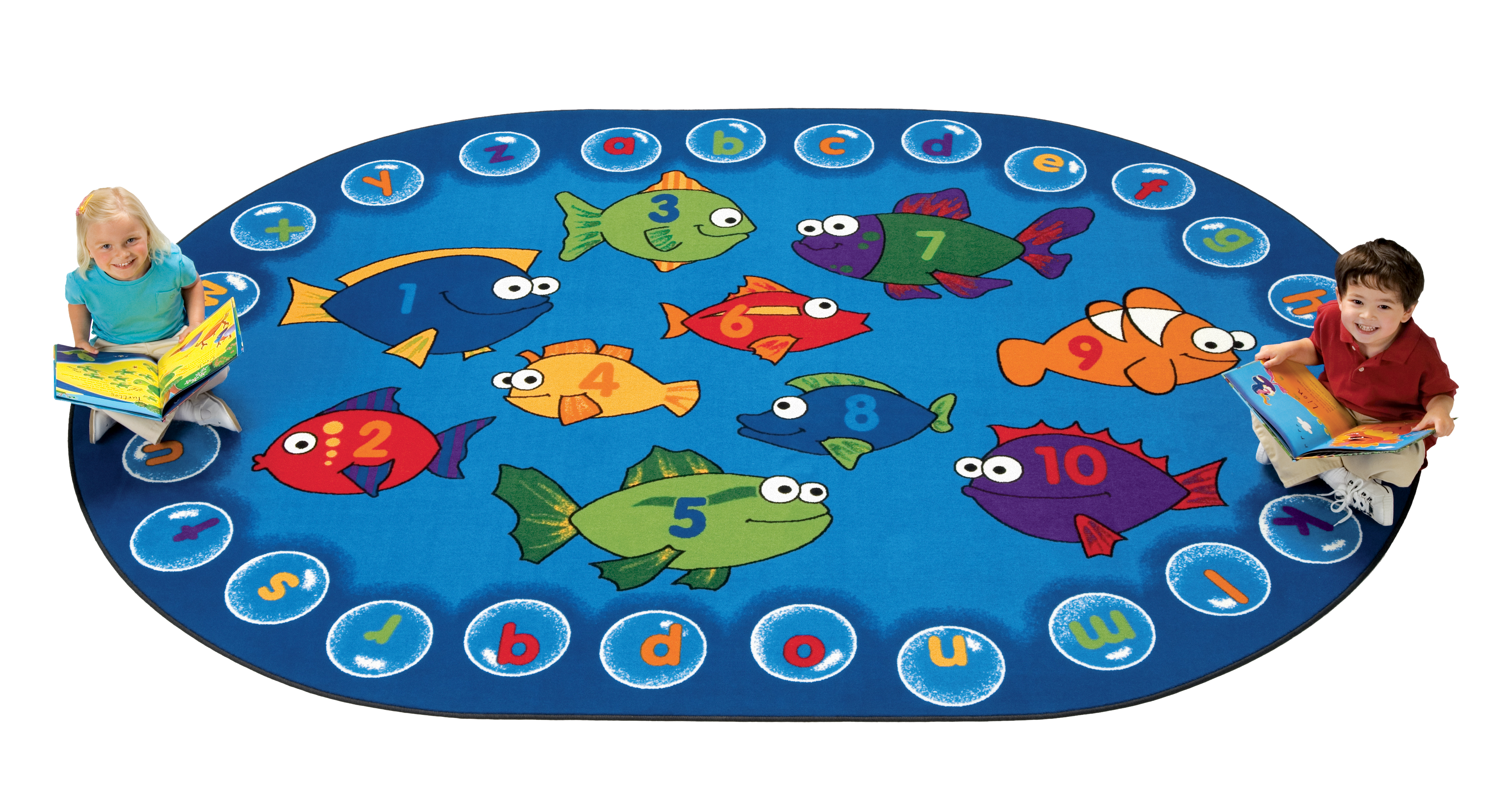 shoppypal com c rugs rug kids sale x jigsawpuzzle jigsaw multi on room htm classroom area puzzle