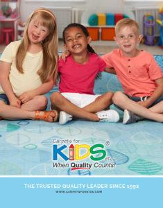 Online Children S Carpet Catalog